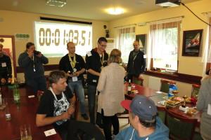 7. mezinárodní MČR ve sportovním otevírání zámků 2016 vyhlášení02
